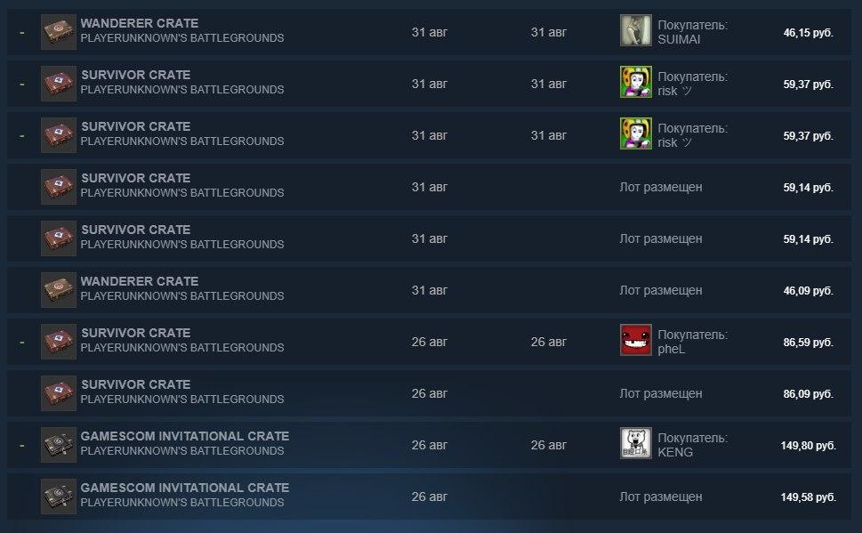 Продам стим игры (Скидка 25%)