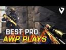 CS-GO_-_BEST_Pro_AWP_Plays_2016_Fragmovie