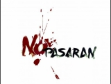 Ноггано ft. АК 47 - No pasaran!