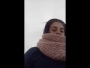 Анастасия Седова - Live