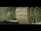 Отрывок из фильма Западный фронт. для фанатов World of Tanks