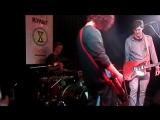 Nirvana Cover Party на честь 50-річчя Курта Кобейна!!