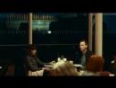 Отрывок из фильма На Игле 2