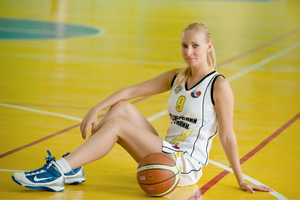 Поздравляем Наталью Рышкову!