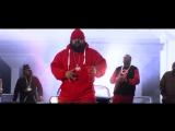Big Scoob - Bitch Please (Feat. E-40  B-Legit) - Official Music Video