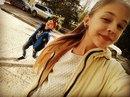 Алина Кретова фото #42