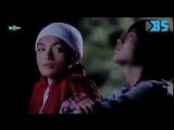 Bunyodshox ft Mashxur ft Bekxan Binafsham _ Бунеодшох &amp Машхур &amp Бекхан Бинафшам