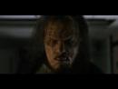 Поворот не туда 4: Кровавое начало  Wrong Turn 4: Bloody Beginnings (2011)