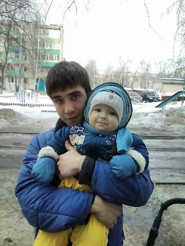 Фото №456239053 со страницы Сергея Баранова