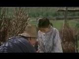 Тёплая весна _ Warm Spring (2003) (Китай) (2)