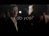 Klaus & Stefan - Do you love me?