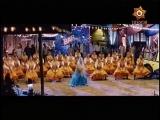 Эта сумасшедшая любовь•Pyaar Diwana Hota Hai 2002 Индийские фильмы онлайн http://indiomania.xp3.biz