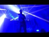 Brennan Heart - Imaginary (Live At Defqon.1 2015)