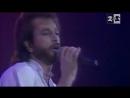 Первое исполнение песни Спасательный круг Игорем Тальковым на фестивале Ступень к Парнасу в 1989 году