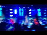 Loboda - Intro + Твои Глаза @A2