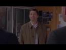 Supernatural Сверхъестественное - Приколы со съемок 9 сезона
