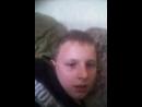 Алёша Табакарь - Live