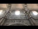 Аббатство Везле. Базилика Марии-Магдалины.