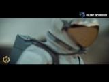 Jordi Roure - Space Flight 48 (Ellez Ria Remix) [Pulsar] Promo Video Edit