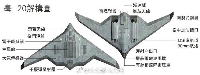 Kínai haderő - Page 3 VeJdB9gGT74