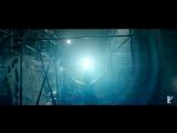 Kamli - Full Song  DHOOM3  Katrina Kaif  Aamir Khan  Sunidhi Chauhan  Pritam