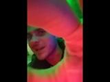 Юра Лобода - Live
