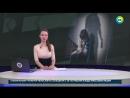 Секс-скандал в детском доме Санкт-Петербурга