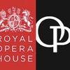 Royal Opera House и Opera de Paris в кинотеатрах