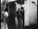 Very HOT scene from Persian retro movie