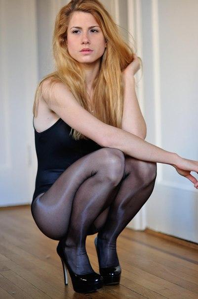 Free julia stiles sex scene