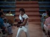 последняя песня - джими из индийского фильма танцор диско