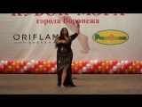 Лейла Амар. Фестиваль танца живота 'Кубок Черноземья' 14901