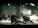 EXO-K - Heart Attack (KOR Ver)