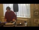 DJ Switch, трехкратный победитель «Битвы за мировое господство» Battle For World Supremacy всемирного объединения диджеев DMC