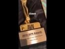 Nikki Benz - AVN Hall of Fame