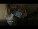 "Изгоняющий дьявола 2 сезон 2 серия ¦ The Exorcist 2x02 Promo ""Safe as Houses"" (HD) This Season On"