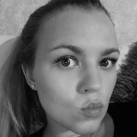 Яна Шароина