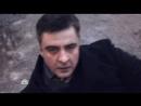 Смерть Лыкова