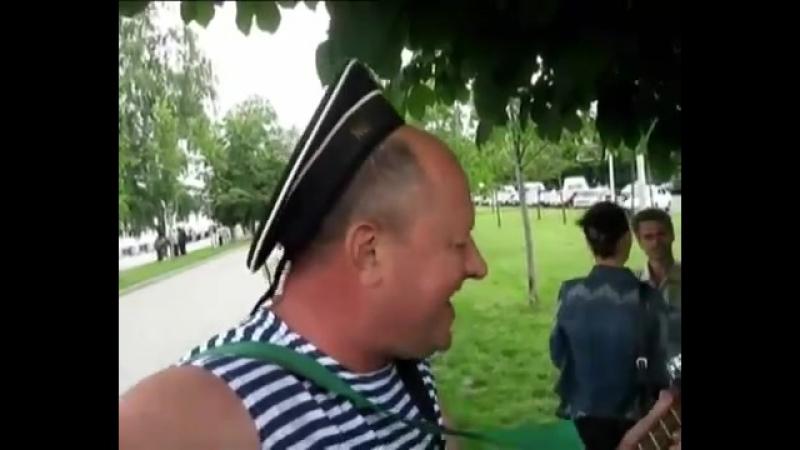 Погранцы-МОРЧАСТИ.mp4.mp4