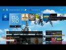 Прохождение супер Ремастера Uncharted 3: Drake's Deception на PS4 - 2-2