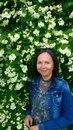 Оля Захарова фото #13