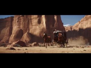 Короткометражки Oscar