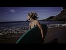 Ханна – Невиновная DS Project Radio Mix VIDEO