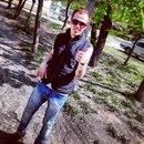 Кирилл Мефодиев фото #46
