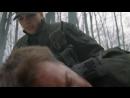 Звёздные врата: ЗВ-1 Сезон 7 Серии 18 Герои (вторая часть 2) 20 февраля 2004 Год