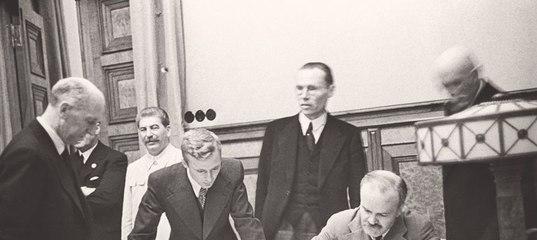 Правда о ленд-лизе и ложь совков - МЕЖДУНАРОДНАЯ АНТИКОММУНИСТИЧЕСКАЯ ЛИГА