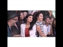 Kylie Jenner via IG TOPSHOP