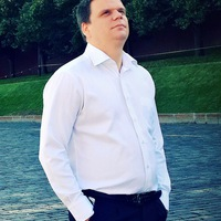 Константин Остапов