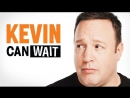 Кевин подождет сериал 2016 – . _ Kevin Can Wait _ Трейлер сезон 1
