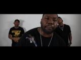AZ - Save Them ft. Raekwon, Prodigy of Mobb Deep1